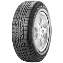 Pneu Aro 15 Pirelli Scorpion Str 265/70r15 112h Fretegrátis