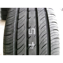 Pneu 175/65r15 Dunlop Sp Touring Honda City Fit Siena Classe