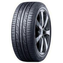 Pneu Aro 15 Dunlop Lm704 Sp Sport 185/65r15 88h Fretegrátis