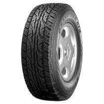 Pneu 235/75 104/101s R15 Dunlop Grandtek At3