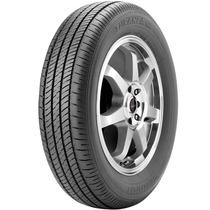 Pneu Aro 15 Bridgestone Turanza Er30 195/65r15 91h