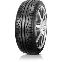 Pneu Pirelli 205/45r16 83w Phantom ( 2054516 )