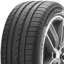 Pneu Pirelli Cinturato P1 Plus 195/50r15 82v