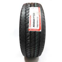 Pneu 265/70r15 Ro-ht Pr4 Roadstone F1000 Pathfinder Xterra