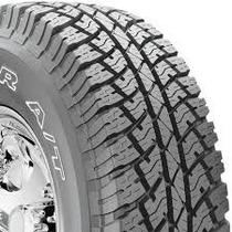 Pneu 205/70 R15 Bridgestone Dueller Palio/doblo/strada/idea