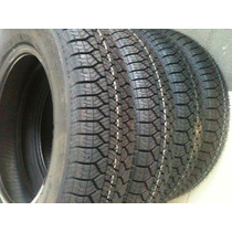 Pneu Goodyear Kelly Radial 165 R15