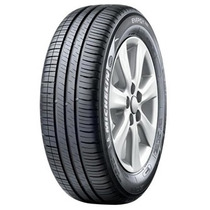 Pneu Michelin 195/55r15 Energy Xm2 85v