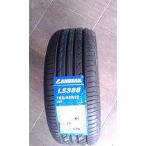 Landsail 185/45r15 Ls388 75v Ultra Baixo