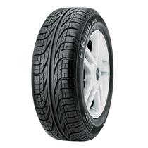 Pneu Pirelli 195/60r15 P6000 88h