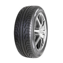 Pneu 225/45r17 Xl Phantom Pirelli 94w - Pneustore