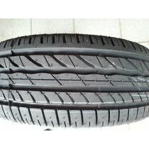 Pneu 205 55 R16 Civic Remold C/ Selo Inmetro Promoção