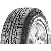 Promoção Pneu 225/70 R16 Pirelli Scorpion Str Novo !!!