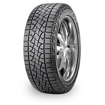 Pneu 205/60 R16 Pirelli Atr Original Do Citroen Air Cros