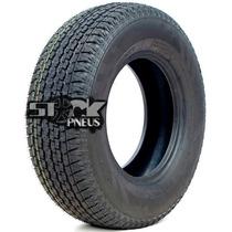 Pneu 265/70 R16 Dueler Tyre Remold - Stock Pneus