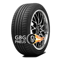 Pneu Goodyear 205/60r16 Efficient Grip Suv 92h - Gbg Pneus