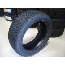 Pneu Aro 17 Pirelli Pzero Nero 225/50 R17 98w