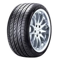 Pneu Pirelli 225/50 R17 Pzero Nero 98w - Caçula De Pneus