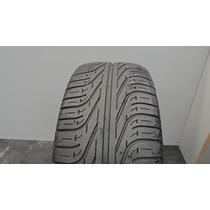 Pneu 225/50 R16 Pirelli P6000 Powergy