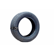 Pneu 195/55/16 Tyre Cerato Tiida Logan Air Cross Remold