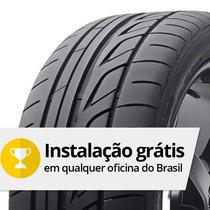 Pneu Aro 16 Bridgestone Potenzare760 215/60r16 95v