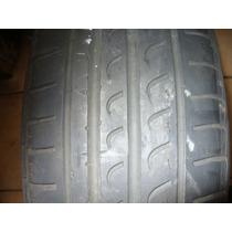 Pneu-16/205-60-16 Pirelli 92h P7 60%