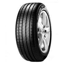 Pneu Pirelli 195/50r16 Cinturato P7 84h - Caçula De Pneus