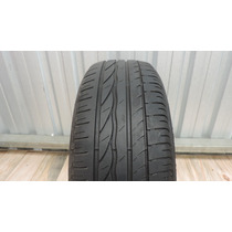 Pneu 195/55 R16 Bridgestone Turanza Er300