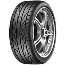 Pneu Aro 16 Dunlop Dz101 Direzza 205/55r16 91v Fretegrátis