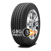 Pneu Bridgestone 205/55r16 Turanza Er300 Run Flat 91v Gbg Pn