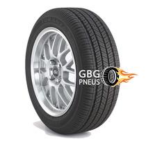 Pneu Bridgestone 205/55r16 Turanza El 400 89h - Gbg Pneus