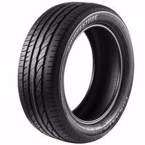 Pneu 185/65 R15 Bridgestone Turanza Er300 - Novo