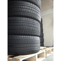 Pneu Pirelli P7 205/55r16 Em Ótimo Estado!!!!