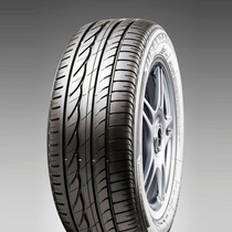 Pneu Aro 16 Bridgestone Turanza Er300 Toyota 205/55r16 91v