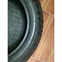 Pirelli P7 205/60/r16 Semi Novo