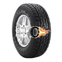 Pneu Bridgestone 255/70r16 Dueler A/t Revo 2 111s - Gbg