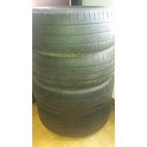 Pneus 235/60 R16