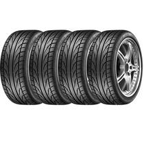 Dunlop Dz101 Direzza