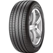 Pneu Aro 16 Pirelli Scorpion Verde All Season 235/70r16 106h