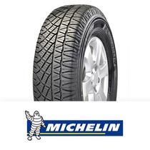 Pneu Michelin Latitude Tour Hp Green X 215/65r16 98h