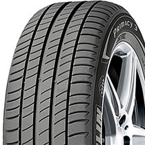 Pneu Aro 16 Michelin Primacy 3 Green X 215/55r16 93v
