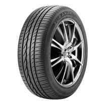 Pneu Bridgestone Aro 16 205 60 R16 Turanza Er300