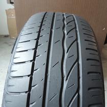 Pneu 185/55 R16 Bridgestone Turanza Er300