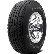 Pneu Aro 16 Firestone Destination A/t 215/80r16 107s