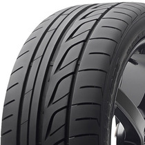 Pneu Aro 16 Bridgestone Potenza Re760 215/55r16 93w
