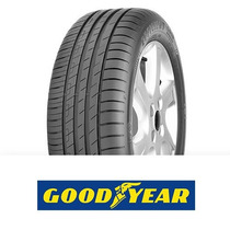 Pneu Aro 16 Goodyear Efficient Grip Performance 205/55r16 91