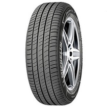 Pneu Michelin 205/55r16 Primacy 3 91v