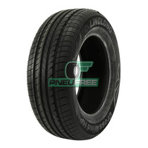 Pneu Novo 235/60r16 Linglong Crosswind Hp 010 Or. Tucson