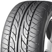 Pneu Aro 16 Dunlop Lm703 Sp Sport 205/60r16 92h Fretegrátis