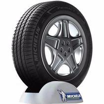Pneu Michelin 205/55r16 91v Primacy 3 Super Preço (m)