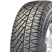 Pneu Michelin Latitude Tour Hp Green X 215/65r16 98h